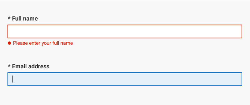 forms_instant_validation example